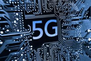 The 5G Revolution
