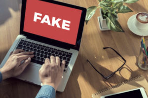 How Not to Fall for Fake News on Facebook
