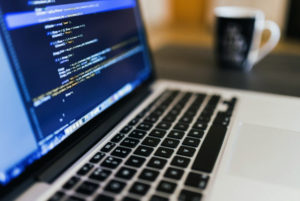 2017 Best Programming Languages
