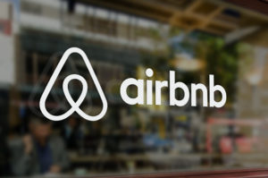 Rise in Rentals with Airbnb's Success