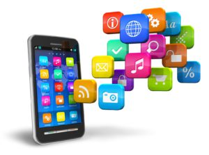 App Development: What South Africans Need to Learn