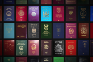 Dream Passports with Free Travels and Tax Breaks